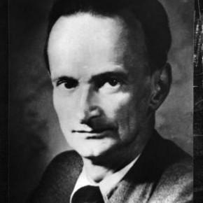 Ernst Fischer, Rustenschacherallee 28