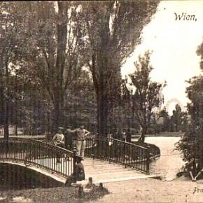 Konstantinhügel, 1912