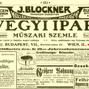 Valeriestraße (=Böcklinstraße) 50, 1910