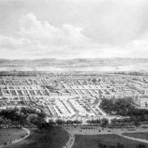 Kampf gegen den Verkehrskollaps, 1873