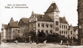 Wittelsbachstraße (Datum unbekannt)