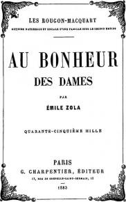 Der melancholische Schmerzensmann der Belle Époque. Auguste-Olympe Hériot, Rustenschacherallee 30 (ab 1929)