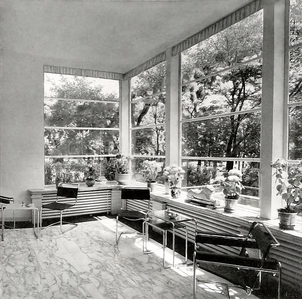 Glastür Für Badezimmer war perfekt design für ihr haus ideen