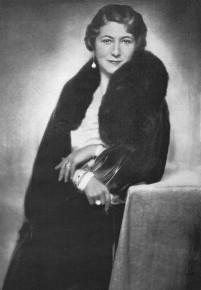 Wagner, Vogue und Jesuitenwiese: Rositta Gutmann, Rustenschacherallee Nr. 28; Nr. 32-36; Nr. 40 und Böcklinstraße Nr. 55 (1912-1938)