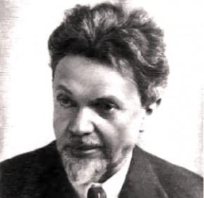 Schönbergs Lehrmeister: Oskar Adler, Franzensbrückenstraße 22 (1907-1914)
