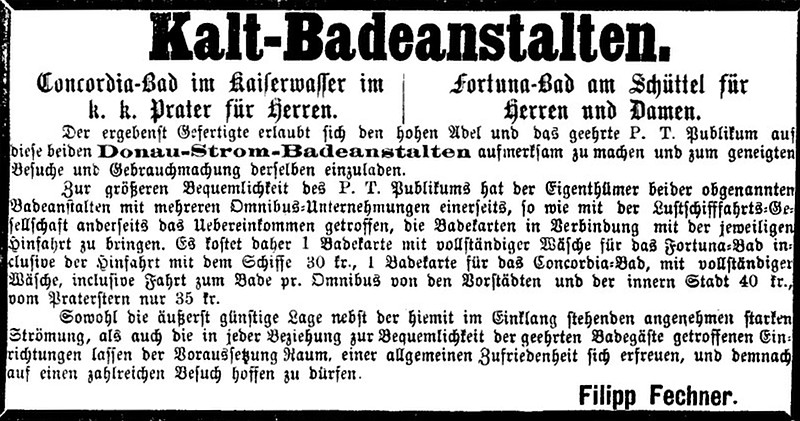 inserat-fortuna-bad-am-schüttel-1867