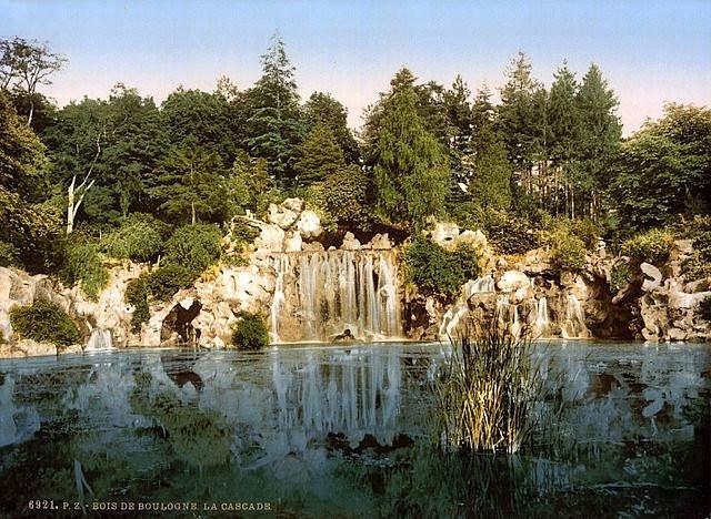 Bois_de_Boulogne-1890-1900
