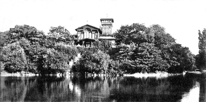 Konstantinhügel