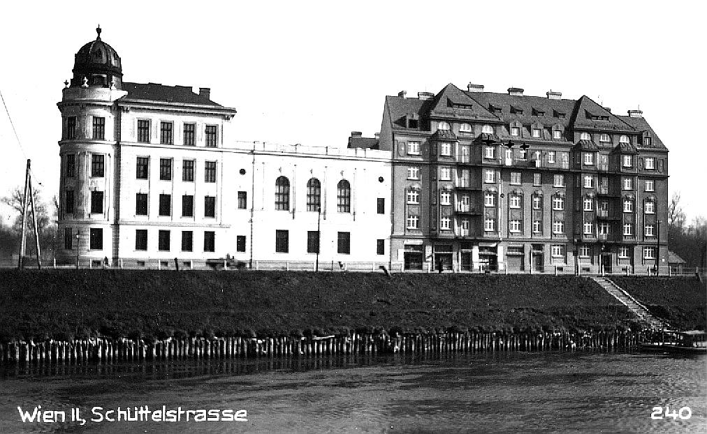 schüttelstrasse-realschule