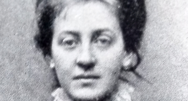 Ottilie Hirschl-Porges-Natter