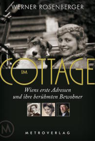 Exkurs: Ein Spaziergang im Währinger und Döblinger Cottage