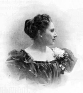 sidonie lanner_1907
